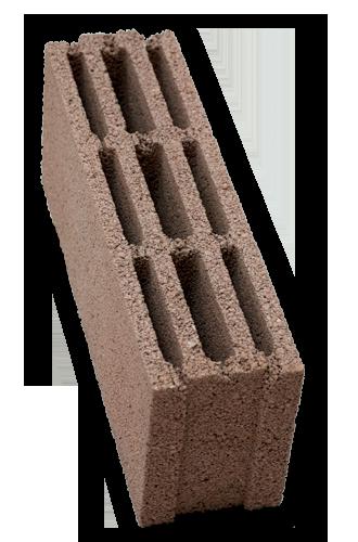 lavawall A14 Standard