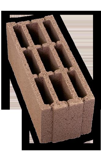 lavawall A20 Standard