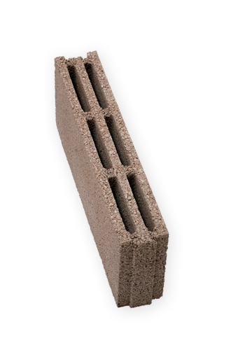 lavawall A9 Standard