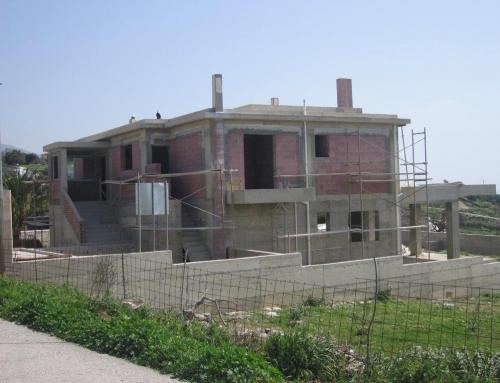 Κάρυστος 2010